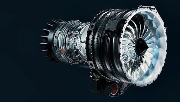 Российский ПД-35 на CR929 разрушит монополию Boeing и Airbus на авиарынке