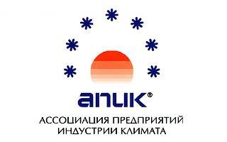 """Публикации """"АПИК"""""""